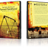 Planned Parenthood DVD