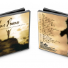In Your Presence CD