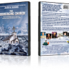 The Submerging Curch DVD